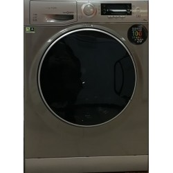 ARISTON RPD1147JSDGCC LAVADORA 11KG