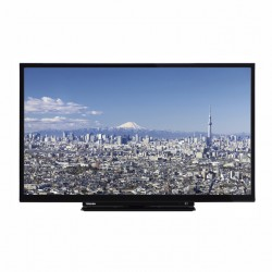 TOSHIBA 32W1753DG TELEVISOR 32