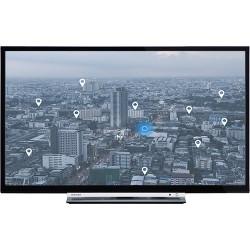 TOSHIBA 32W3753DG TELEVISOR 32