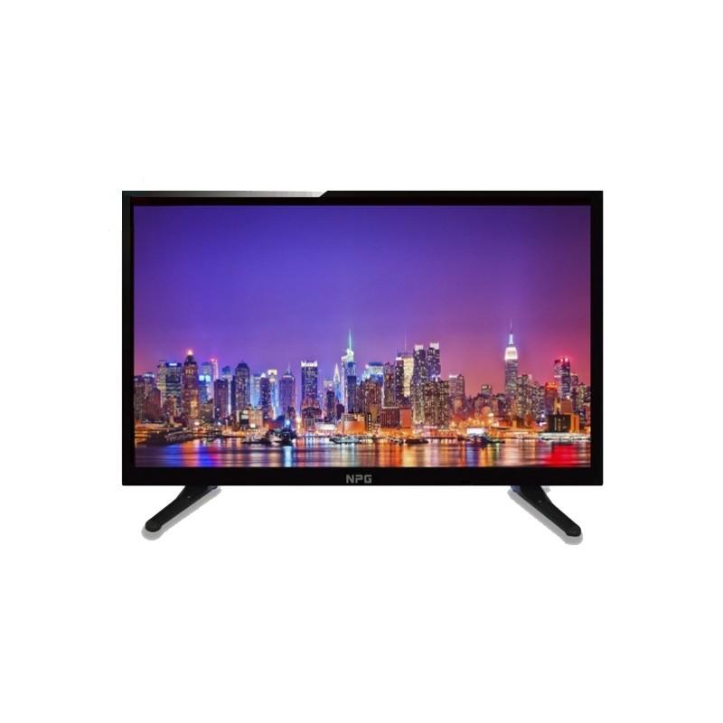 66d4e11e161 Npg nld-3236hhb televisor 32