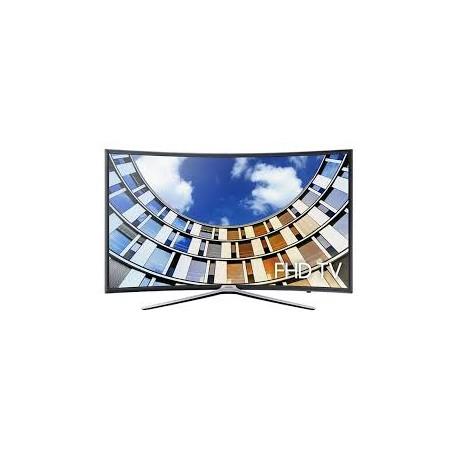 "SAMSUNG UE49M6320 TELEVISOR 49"" CURVA"