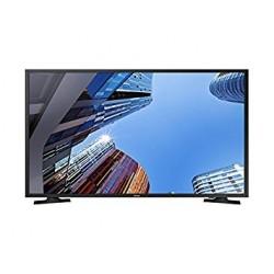 "SAMSUNG UE40M5002 TELEVISOR 40"" LED"
