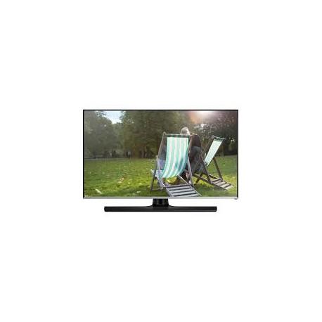 "SAMSUNG LT32E310EXQEN TELEVISOR 32"" LED"