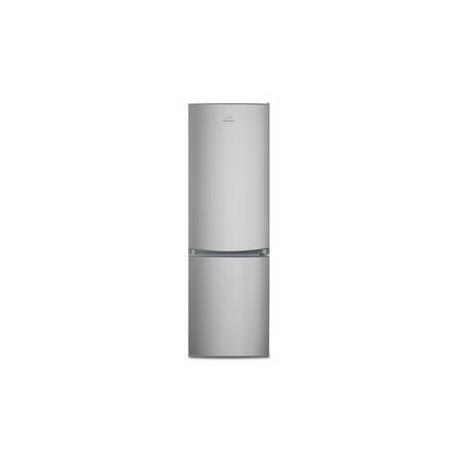 ELECTROLUX EN3350MOX FRIGORIFICO COMBI 185CM INOX