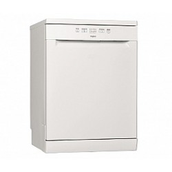 WHIRLPOOL WFE2B19IS LAVAVAJILLAS 60CM