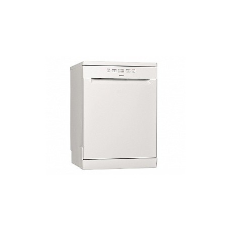 WHIRLPOOL WFE2B19IS LAVAVAJILLAS 60CM A