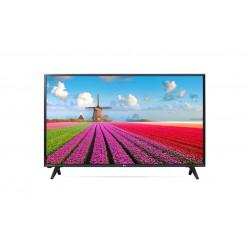 LG 43LJ500V TELEVISOR