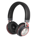 NGS ARTICAPATROLRED AURICULARES