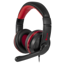 NGS VOX700USB AURICULARES