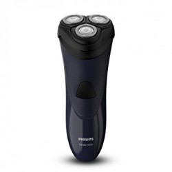 PHILIPS S1100/04 MAQUINA DE AFEITAR RED