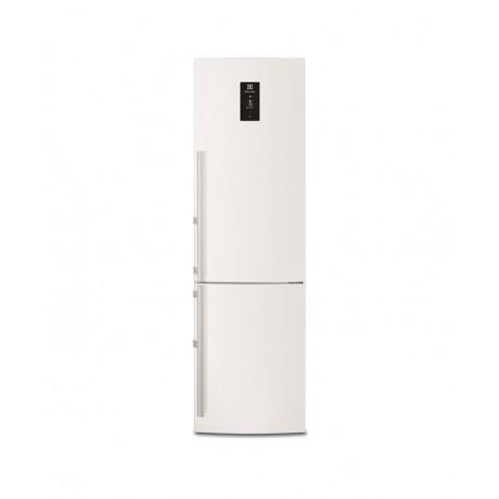 ELECTROLUX EN3489MFW FRIGORIFICO COMBI