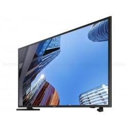 SAMSUNG UE49M5005 TELEVISOR LED