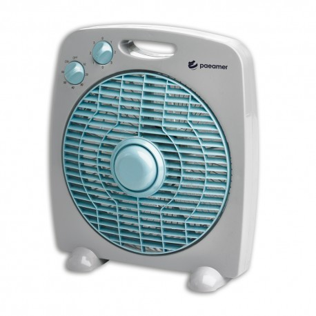 PAEAMER VB5020 VENTILADOR BOX FAN