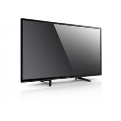 ENGEL LE3260T2 TELEVISOR LED