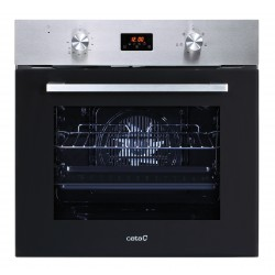 CATA MD6106X HORNO MULTIFUNCION DIGITAL