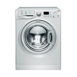 ARISTON WMG821SEX LAVADORA 8KG 1200RPM