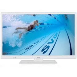"""SVAN SVTV024SWBL TELEVISOR 24"""""""