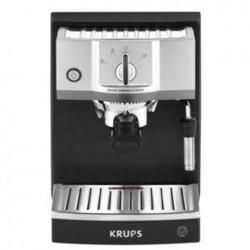 KRUPS XP562010 CAFETERA INOX