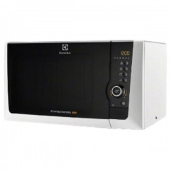 ELECTROLUX EMS28201OW MICROONDAS-GRILL 2