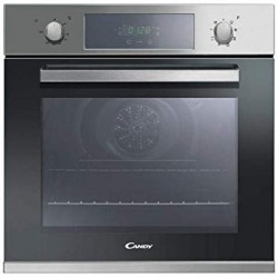 CANDY FCP605X HORNO INOX