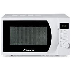 CANDY CMW2070DW MICROONDAS 20L