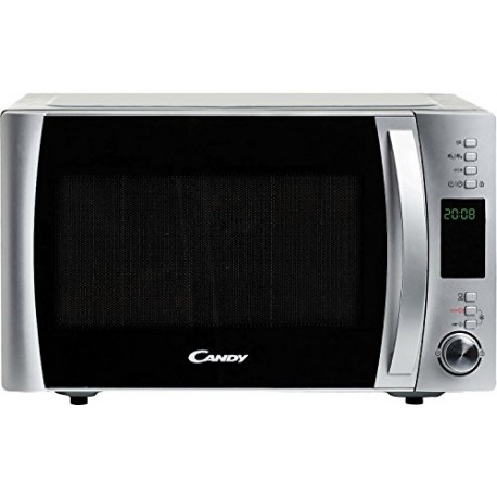 CANDY CMXW22DS MICROONDAS 22L 800W