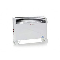 UNIVERSAL BLUE UCT2000 CONVECTOR TURBO