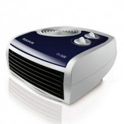 TAURUS CA2400 TROPICANO 2400 W 3 posiciones de climatización, 2 para calor, y 1 para frío
