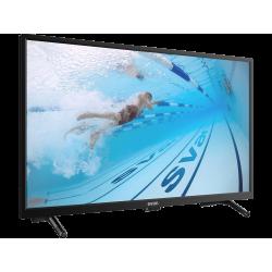"SVAN SVTV1400 TELEVISOR 40"""