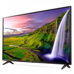 LG 43UK6300 TELEVISOR LED 43""
