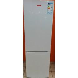 REBRAND RBFI185A+ FRIGORIFICO COMBI 1.85