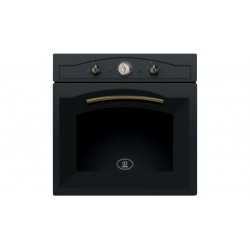 INDESIT FMR54KAANSV HORNO MULTIFUNCION