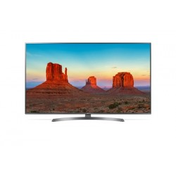 "LG 43UK6750 TELEVISOR LED 43"" 4K"