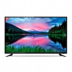"BLUALTA BL-F32S HD TELEVISOR 32"" LED"