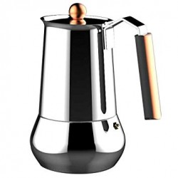 INFINITY CHEFS BGEU0673 CAFETERA 10T ACE