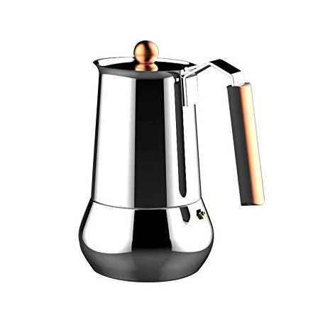 INFINITY CHEFS BGEU0671 CAFETERA 4T ACER