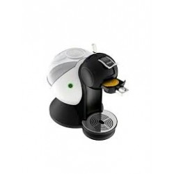 DELONGHI EDG400W CAFETERA DOLCE GUSTO