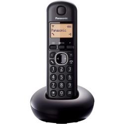 PANASONIC KXTGB210SPB TELEFONO INALAMBRI