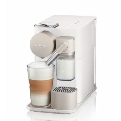 DELONGHI EN500W CAFETERA LATTISIMA ONE